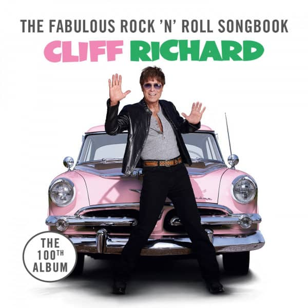 The Fabulous Rock & Roll Songbook