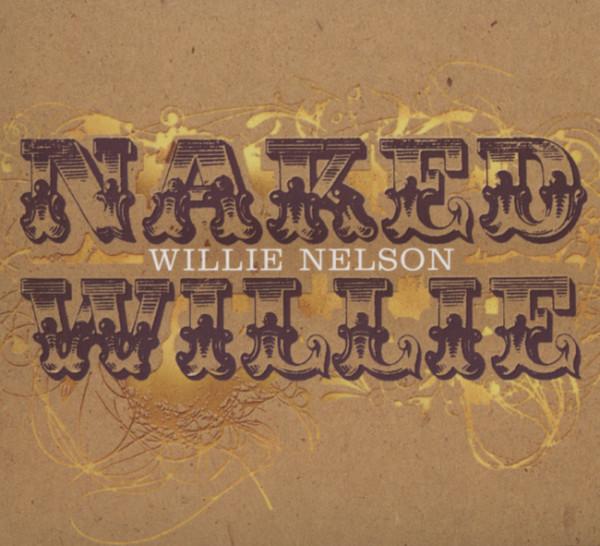Naked Willie (US)