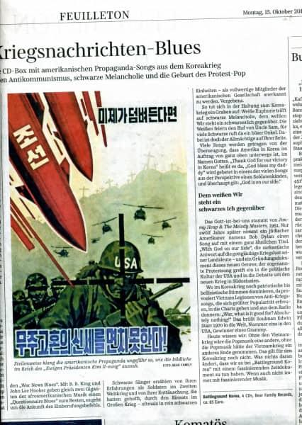 Korea002-1