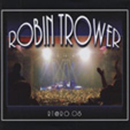 Rt @ Ro.08 (2-CD)
