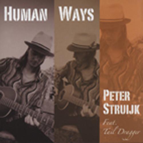 Human Ways