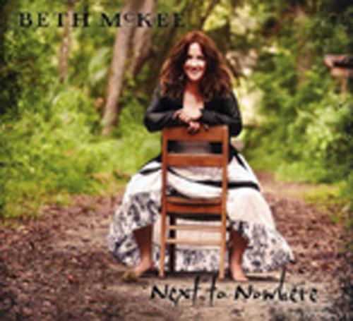 Next To Nowhere