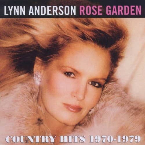 Rose Garden - Country Hits 1970-79