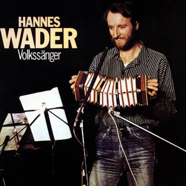 Volkssänger (1975)
