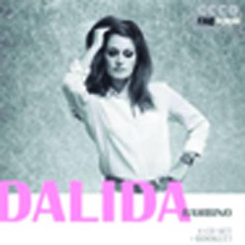 Bambino (4-CD)