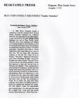 Blue-Suede-News-118