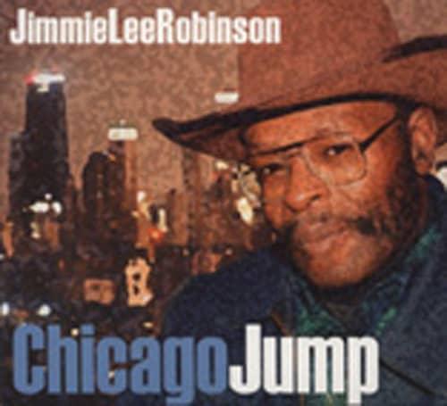 Chicago Jump