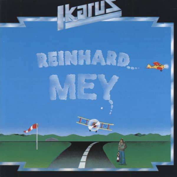 Ikarus (1975)