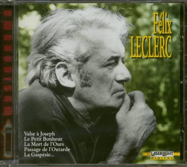 Musicorama (CD)