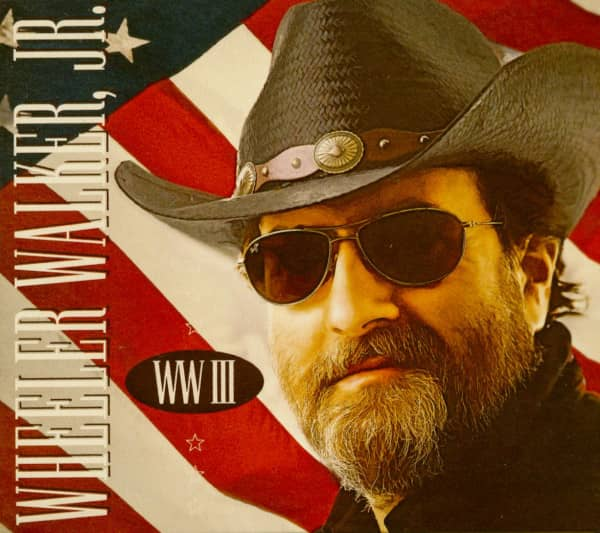 WW III (CD)