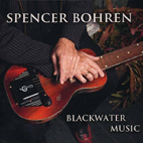 Blackwater Music