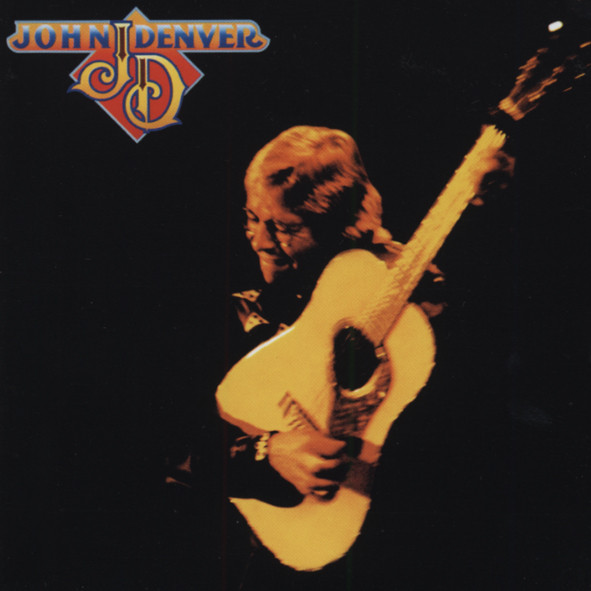 John Denver (1979)...plus