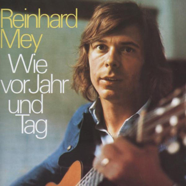 Wie vor Jahr und Tag (1974)