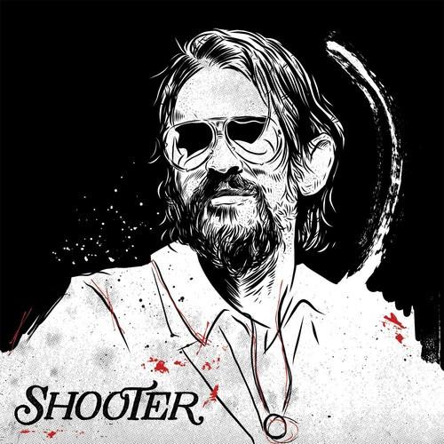 Shooter (LP)