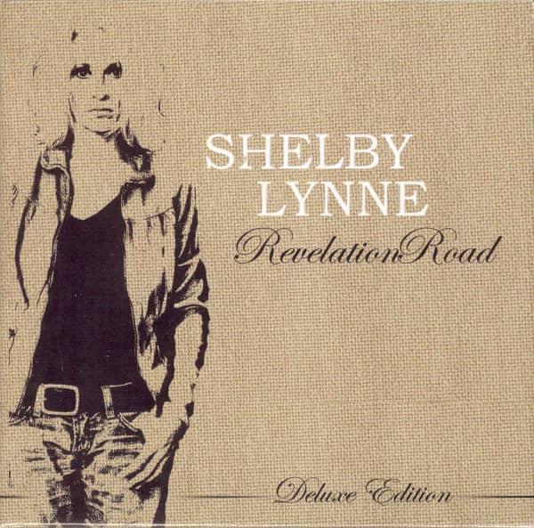 Revelation Road (2-CD - 2-DVD) Deluxe Edition