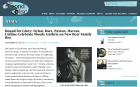 Press-Woody-Guthrie-The-Tribute-Concerts-the-second-disc