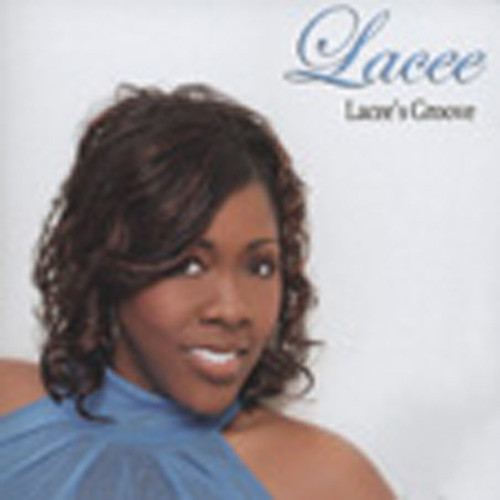 Lacee's Groove
