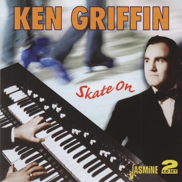 Skate On (2-CD)