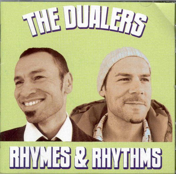 Rhymes & Rhythm