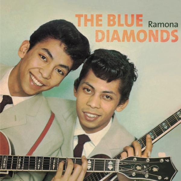 Ramona (1960-66)