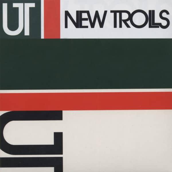 UT (1972)