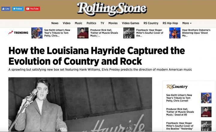 Press-Various-At-The-Louisiana-Hayride-Tonight-20-CD-rollingstone-com