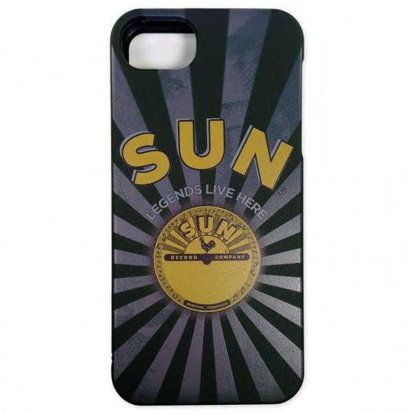 Iphone Case (5)