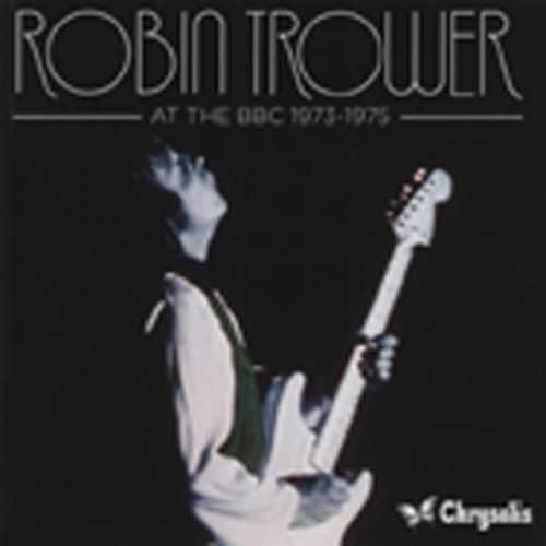 At The BBC 1973-75 (2-CD)