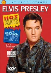 Vol.3, Hot Shots And Cool Clips (0)