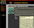 Presse-Archiv-The-Great-Tragedy-Winter-Dance-Party-1959-No-2-countryjukebox
