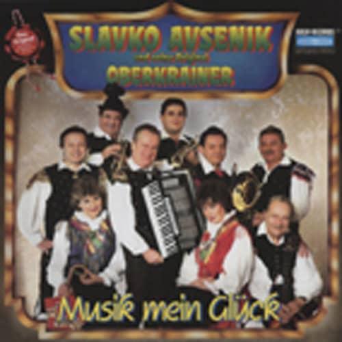 Musik ist mein Glück (1987)