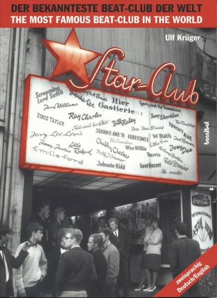 Der bekannteste Beat-Club der Welt - Most Famous Beat-Club In The World