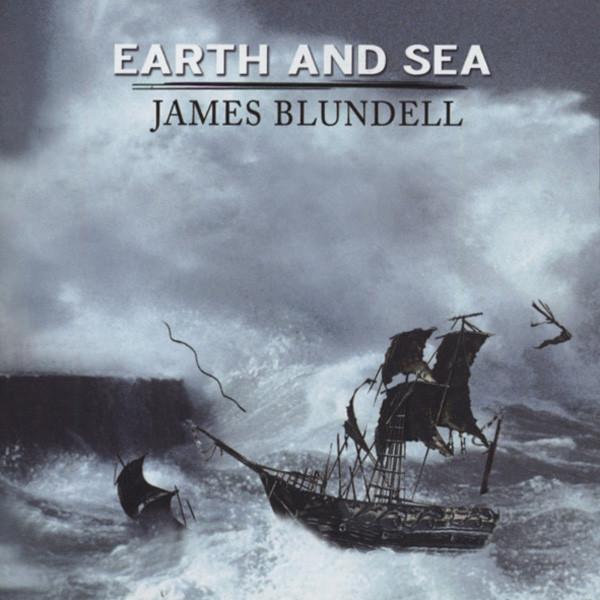 Earth And Sea (2-CD)