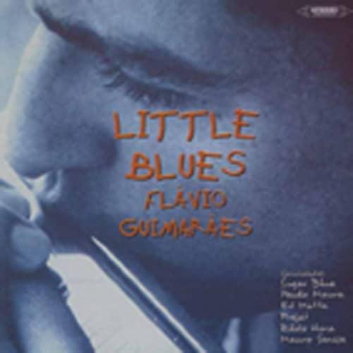 Little Blues