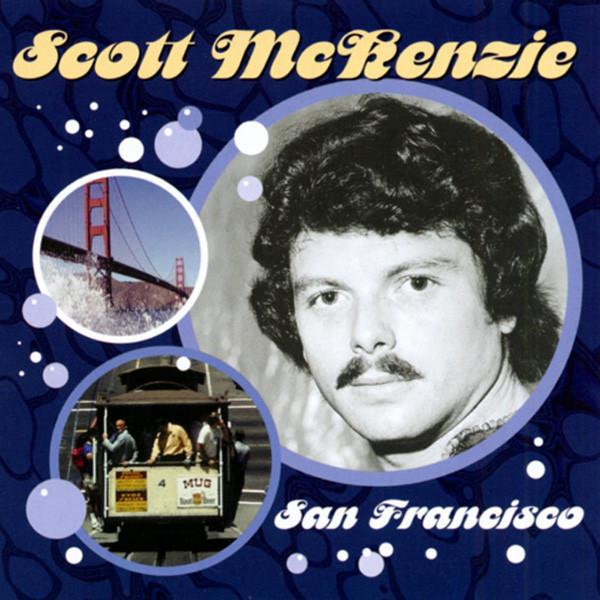 San Francisco (CD)