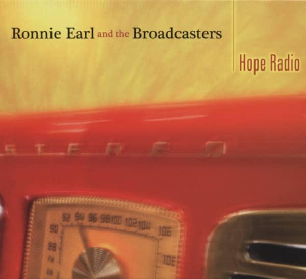 Hope Radio
