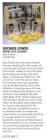 rhythms-magazine-george-jones1
